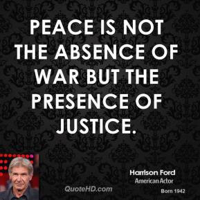 War Quotes | QuoteHD