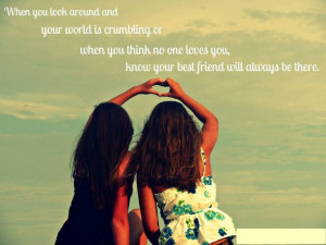 saw this quote on pinterest best friend quotes pinterest dreamer ...