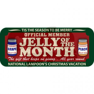 christmas_vacation_jelly_of_the_month_club_drinkin.jpg?color=White ...