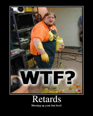 Description : funny retard photos,funny weight loss products,funny ...