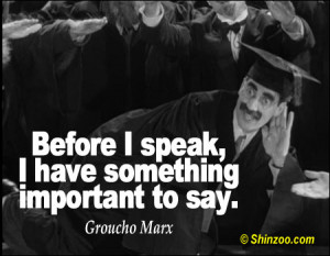 groucho-marx-quotes-sayings-ormeu70xaq