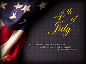 Images 4th Of July Images 4th Of July Images With Quotes Christian 4th ...