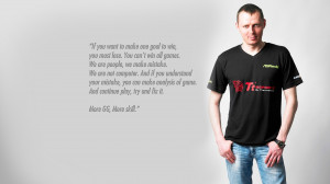 Jeans Quotes Wallpaper 1920x1080 Jeans, Quotes, Watches, StarCraft, II ...