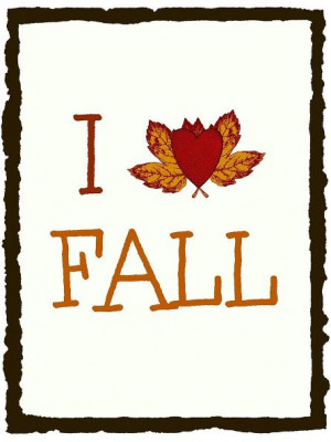fall decor printables quotes give thanks, crafts, seasonal holiday ...