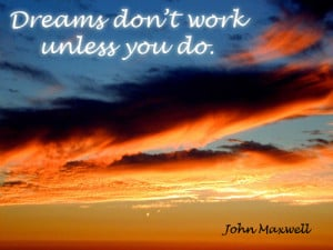 john maxwell quotes on goals