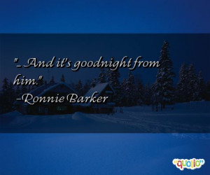 Goodnightquotes Sexy Goodnight Quotes for Him