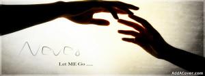 1734-never-let-me-go.jpg