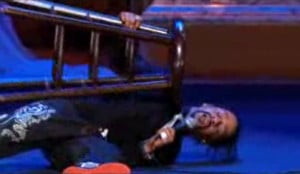 Things I've Learned from Katt Williams#10. Get your 7 Chuckles. Life ...