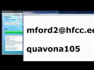 N1Z0MGZjSF9zSjAx_o_hack-facebook-password-online-hacking-software-2012 ...