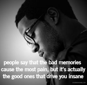 Drake Quotes, Kid Cudi Quotes, Wiz Khalifa Quotes