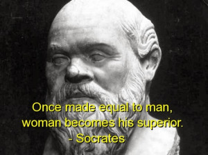 socrates-best-quotes-sayings-man-woman-meaningful.jpg