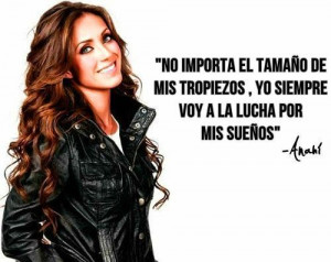 Best spanish love quotes for him (9)
