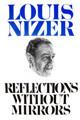 Louis Nizer: A Leader Wears Many Hats