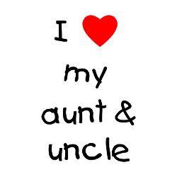 love_my_aunt_uncle_bib.jpg?height=250&width=250&padToSquare=true