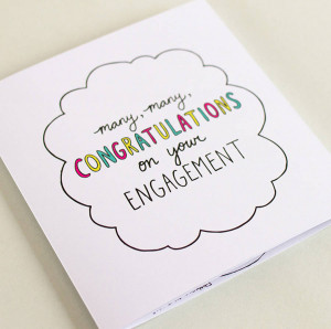 original_guide-to-planning-a-wedding-engagement-card.jpg