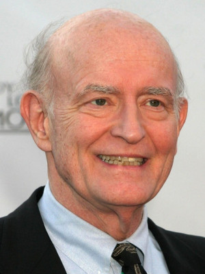 Thread: Classify American Actor Peter Boyle