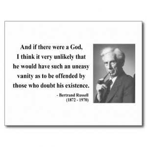 bertrand_russell_quote_3b_postcards-r533e1be5e53244f38bf2d95c5671db57 ...