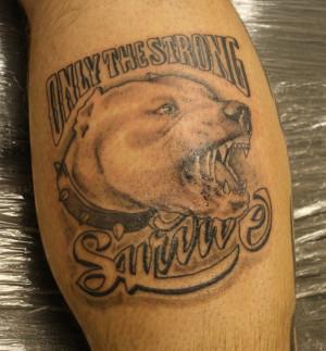 Tattoo Flash Chicano Urban...