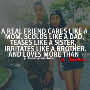 Short Friendship Quotes Tumblr