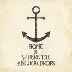 Anchor Love Quotes Anchor love