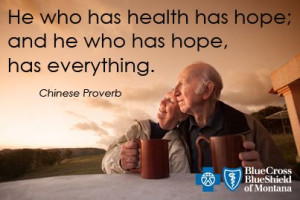 quote #health #hope