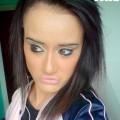 multi-fail-big-forehead-makeup_13140126314.jpg
