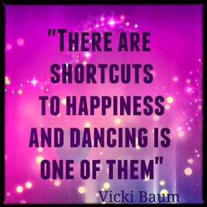 Back > Gallery For > Zumba Women Quotes
