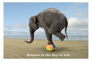 balanced life, balanced health, burnaby bc wellness