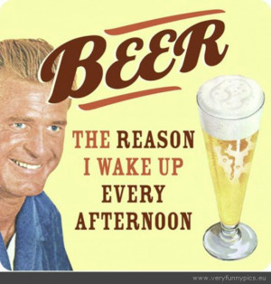 Pictures Home Funny Beer Quotes And Jokes Famous