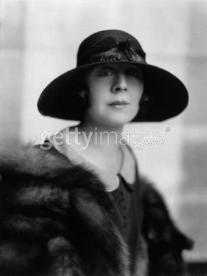 images of Classic Actress Edith Evans Unfettable Women From Hollywood