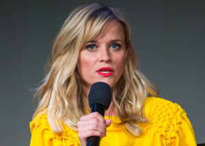 reese witherspoon in wild movie image 4