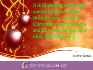 ... religious christmas religious christmas religious christmas cards