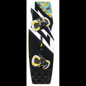 Home » SPORTS » Water Sports » Kite board