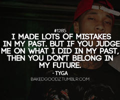 Tumblr Quotes and Sayings - BakedGoodz