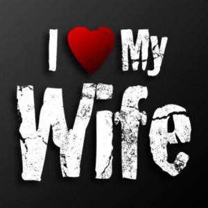 Postingan Terkait Untuk dp bbm cinta istri love my wife