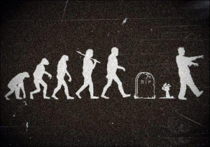 saurav 3 years ago funny zombie apocalypse funny previous next