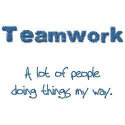 teamwork_blue_baseball_hat.jpg?height=250&width=250&padToSquare=true