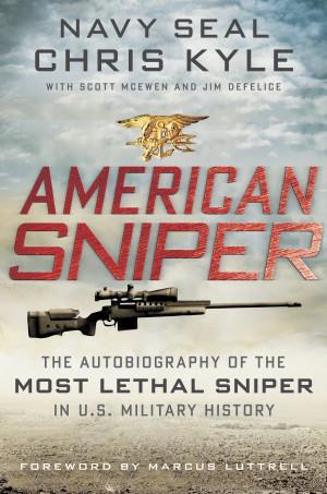 American Sniper (2014) Ελεύθερος σκοπευτής ...