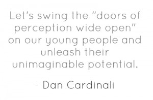 lets-swing-the-doors-of-perception-wide-open-on-our.png