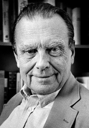 czeslaw milosz pictures and photos back to poet page czeslaw milosz ...