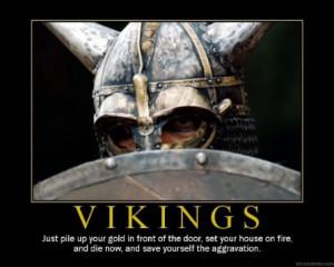 Asatru/Norse/Viking Graphics
