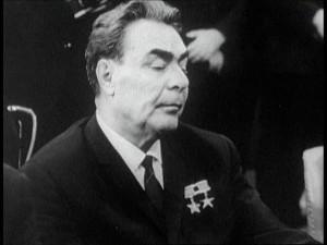 SD Prague Spring / Czechoslovakia / 1968 – Stock Video # 187-524-885