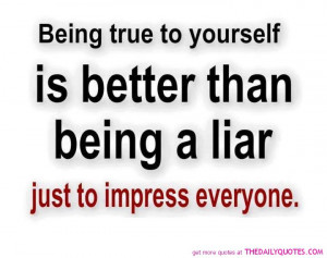 true-liar-quote-pics-quotes-saying-pictures.jpg