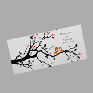 ... gift paper anniversary gift birds wedding quotes about love birds love
