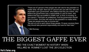 ... wilson republican party republicans are evil democrats are stupid