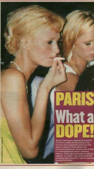 Smoking Weed Quotes Megan Fox On