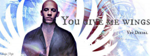 Vin Diesel Fast And Furious 5 Quotes