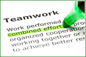 Coach Quotes On Teamwork