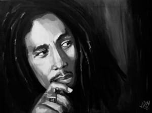 Bob Marley Quotes Wallpaper HD wallpapers - Bob Marley Quotes ...