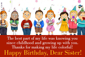 Happy Birthday To You My Friend Poem Hindi Happy birthday!